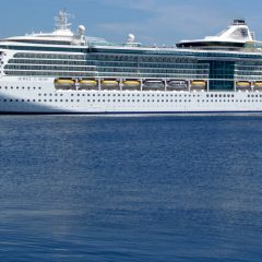 Jewel of the Seas: un gioiello per scoprire il Mediterraneo.