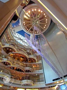 Jewel of the Seas 12