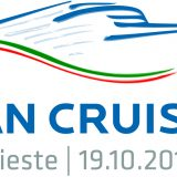 Italian Cruise Day – Trieste 19.10.2018